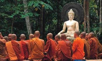 monges_budistas